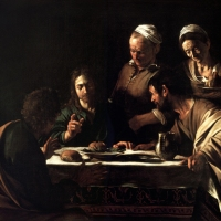Books, Friends, and Priests: A Reflection on My Conversion